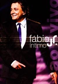 Fábio Jr. - Íntimo - Ao Vivo