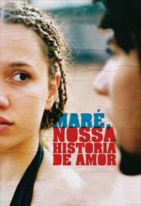 Maré - Nossa História de Amor