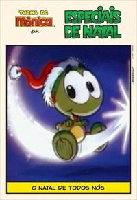 Especiais de Natal - O Natal de Todos Nós
