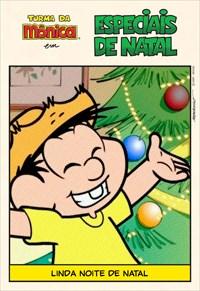 Especiais de Natal - Linda Noite de Natal
