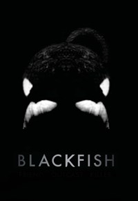 Blackfish: Fúria Animal