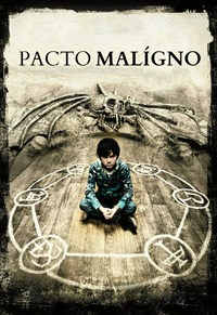 Pacto Maligno