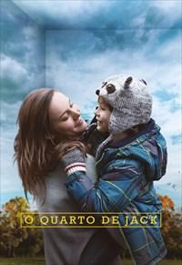 O Quarto de Jack