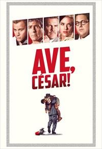 Ave, César!