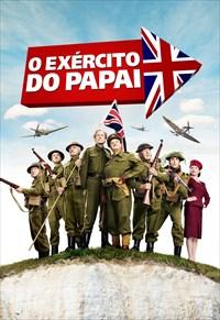 O Exército do Papai