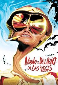 Medo e Delírio em Las Vegas