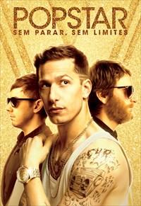Popstar - Sem Parar, Sem Limites