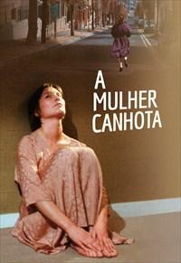 A Mulher Canhota