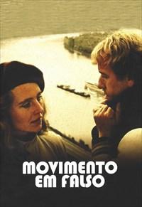 Movimento em Falso