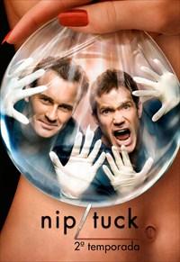 Nip Tuck - 2ª Temporada