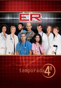 E.r. - Plantão Médico - 4ª Temporada