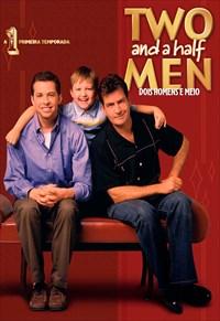 Two and a Half Men - 1ª Temporada