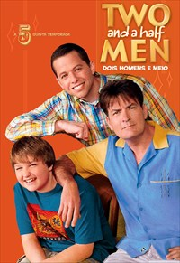 Two and a Half Men - 5ª Temporada