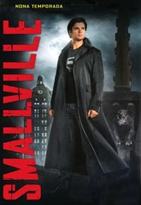 Smallville - 9ª Temporada