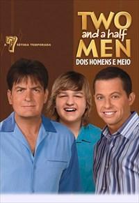 Two and a Half Men - 7ª Temporada