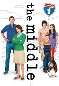 The Middle - 1ª Temporada