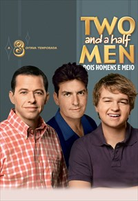 Two and a Half Men - 8ª Temporada