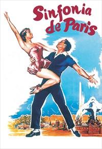 Sinfonia de Paris