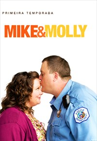 Mike e Molly - 1ª Temporada