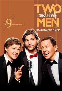 Two and a Half Men - 9ª Temporada
