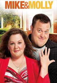 Mike e Molly - 2ª Temporada