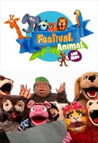 Festival Animal - Volume 1