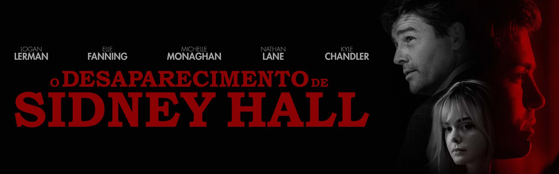 o-desaparecimento-de-sidney-hall
