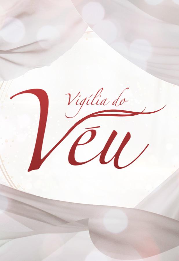 Vigília do Véu