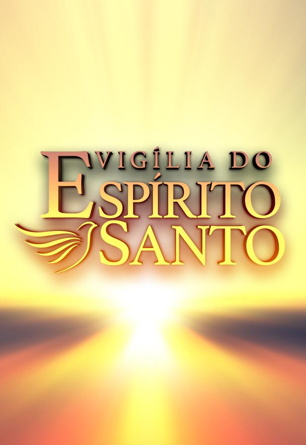 [Templo] Vigília do Espírito Santo