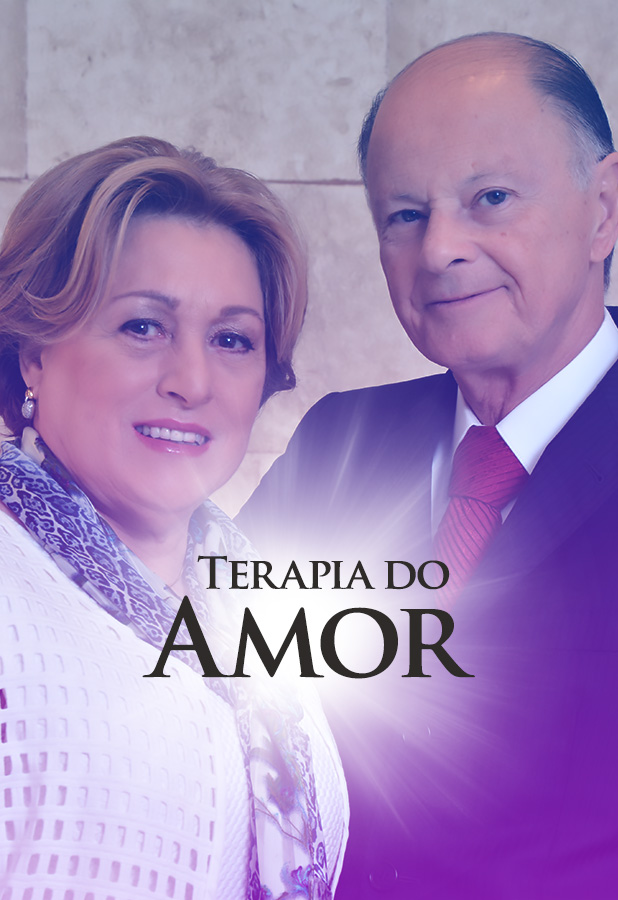 Terapia do Amor com o Bispo Macedo