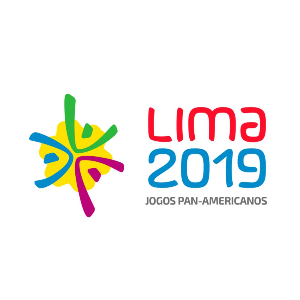 PAN Lima 2019