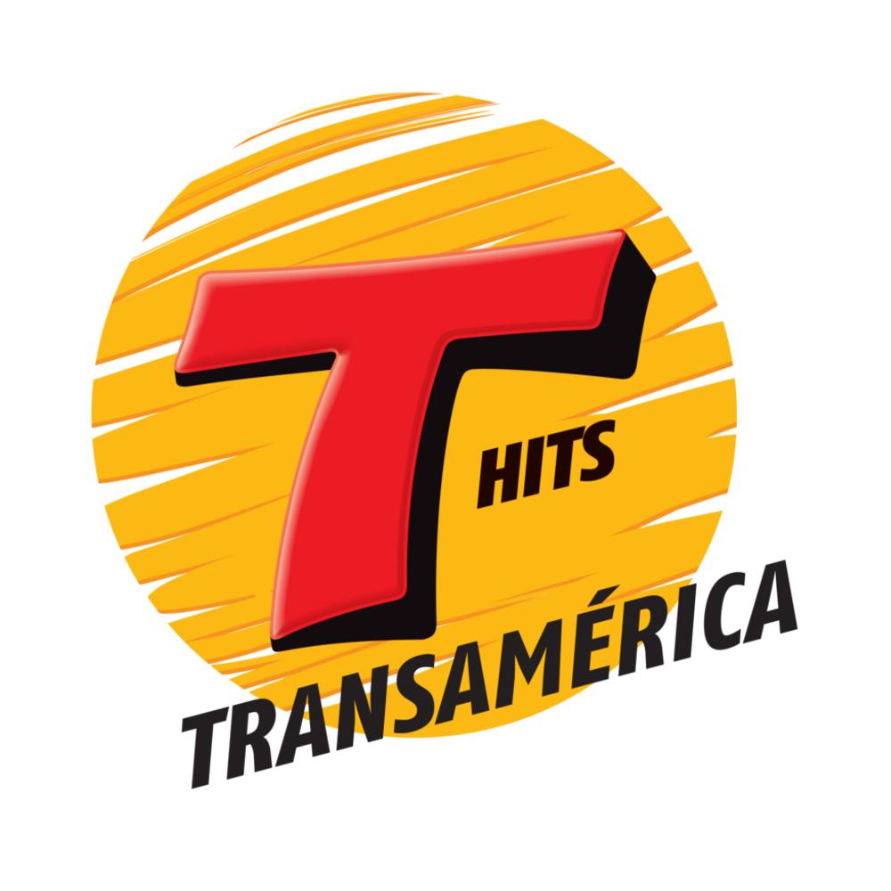 Transamérica Hits