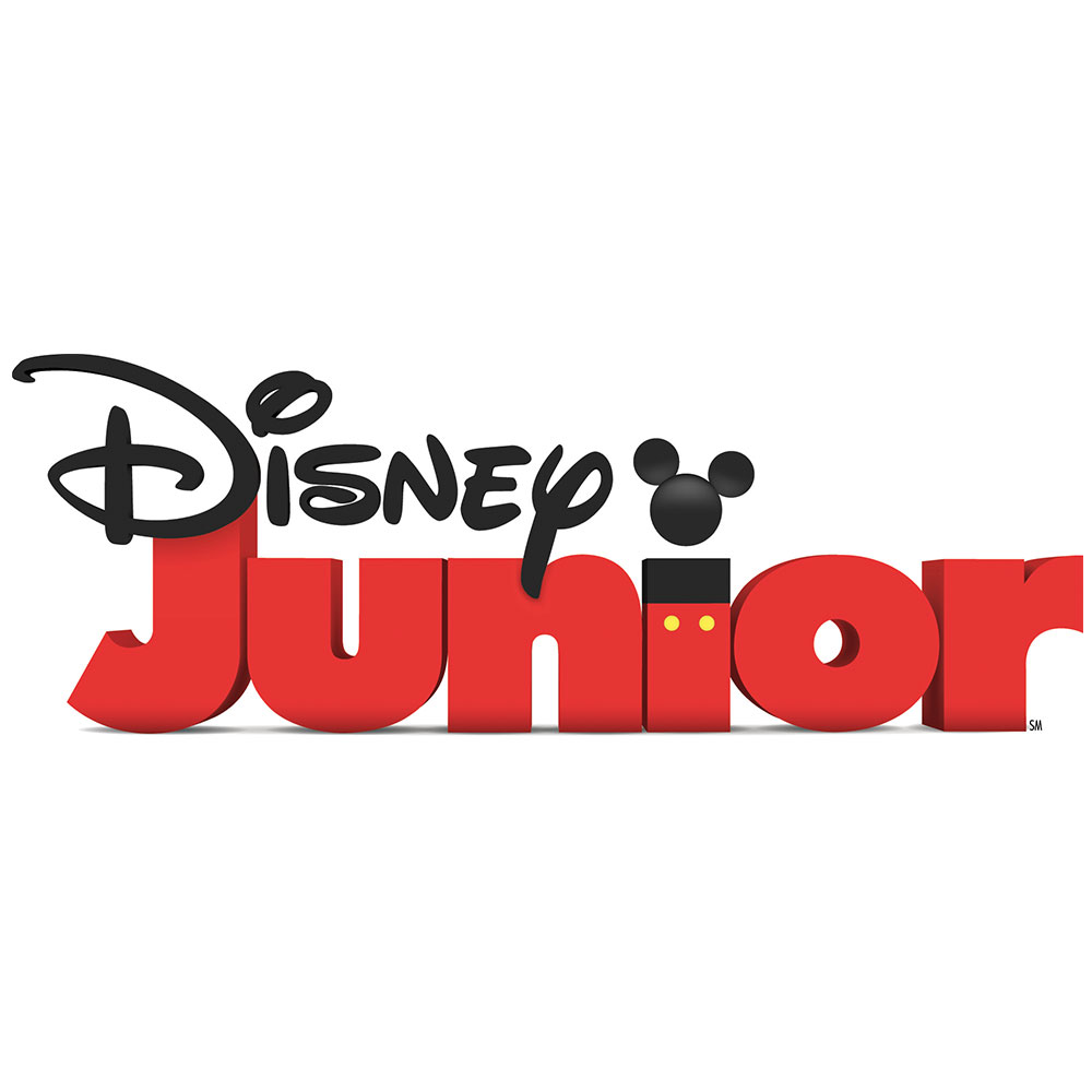 Disney Júnior